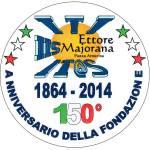 Guarda su Youtube: L'Istituto Industriale di Piazza Armerina festeggia il 150°anno