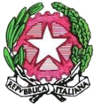 Logo Stato
