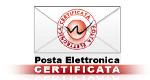 Posta Certificata Istituzionale