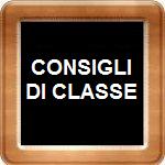 Logo Consigli di Classe