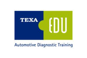 TexaEDU Academy