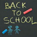 Logo Rientro-a-scuola
