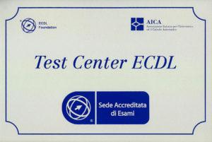 Test Center AET-01