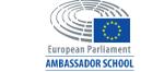 EU Ambassador School
