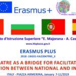 Banner Erasmus plus 2018-1bg01-ka22047950_3