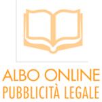 Logo Albo online