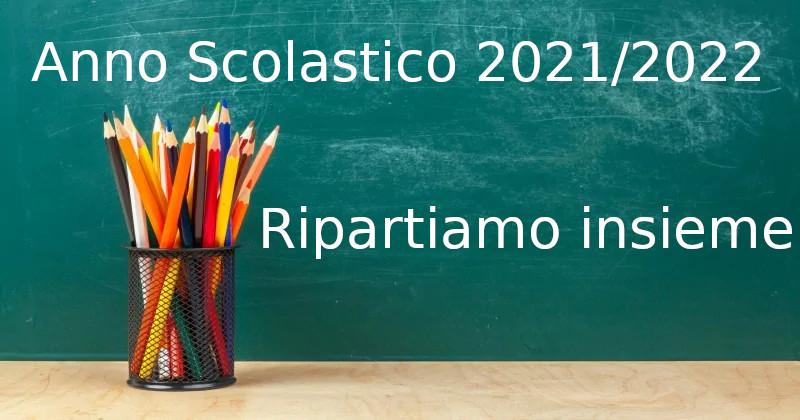 as2021 2022